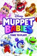 Muppet Babies (Serie de TV)
