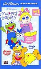 Muppet Babies (TV Series)