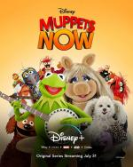 Muppets Now (Serie de TV)