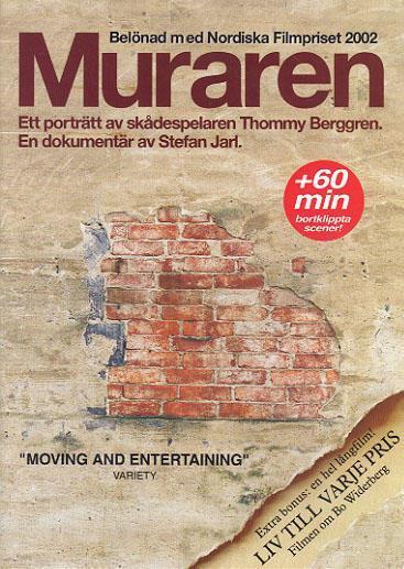 muraren-781902683-large.jpg
