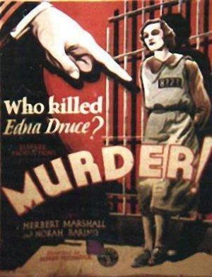 Asesinato (Murder)