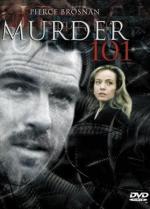 Murder 101 (TV)