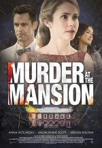 Murder at the Mansion (TV)