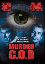 Murder C.O.D. (TV)