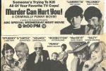 Murder Can Hurt You! (TV)