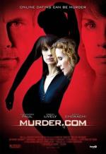 A Date with Murder (TV)