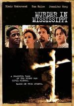 Murder in Mississippi (TV)