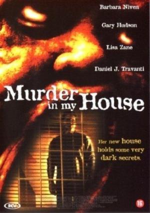Un asesino en casa (TV)