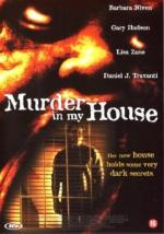 Murder in my House (TV)