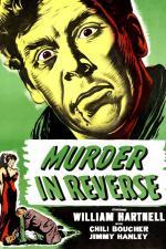 Murder in Reverse