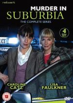 Murder in Suburbia (Serie de TV)