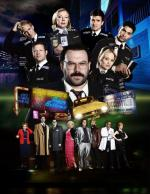 Murder in Successville (Serie de TV)