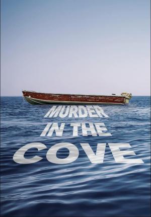 Murder in the Cove