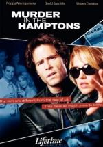 Murder in the Hamptons (TV)