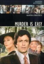 Matar es fácil (TV)