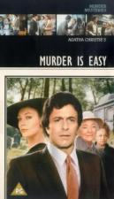 Murder Is Easy (TV)