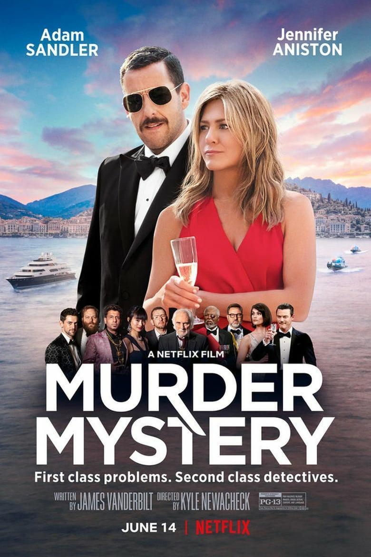 Últimas películas que has visto - (Las votaciones de la liga en el primer post) - Página 12 Murder_mystery-661435227-large