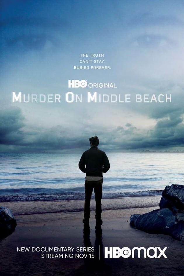 Por favor, todos tenéis que ver MAKING A MURDERER - Página 10 Murder_on_middle_beach-858177534-large
