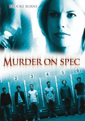Murder on Spec (Trophy Wife) (TV)