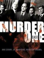 Murder One (TV Series)