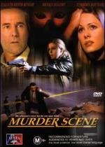 Murder Scene (TV)
