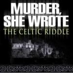 Murder, She Wrote: The Celtic Riddle (TV)