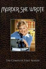 Murder, She Wrote (Serie de TV)