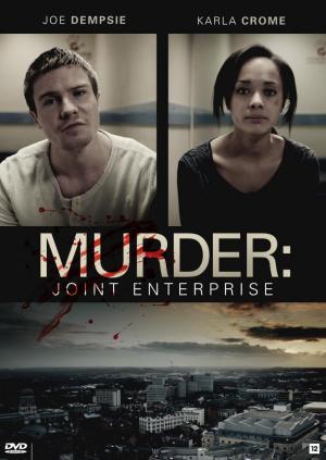 Murder (TV)