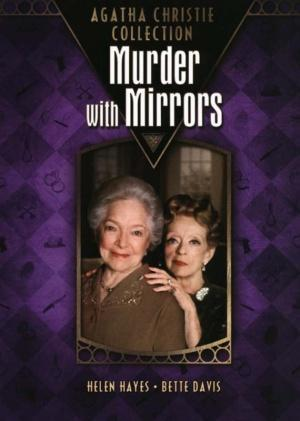 Murder with Mirrors (TV)