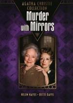 Asesinato en el espejo (TV)