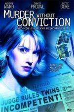 Murder Without Conviction (TV)