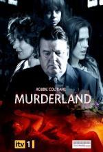 Murderland (TV)
