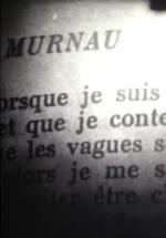 Murnau (C)