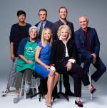 Murphy Brown II (Serie de TV)