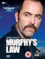 Murphy's Law (Serie de TV)