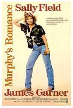 El romance de Murphy