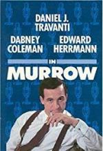 Murrow (TV)