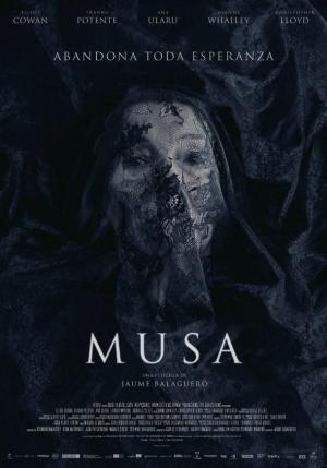 Musa (Muse)