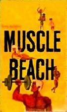 Muscle Beach (C)