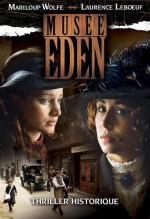 Musée Eden (Serie de TV)