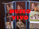 Museo vivo