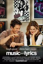 Letra y música
