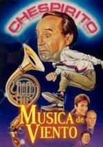 Música de viento