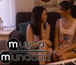 Musica Mundana (TV Miniseries)