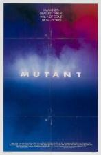 Mutant (Night Shadows)