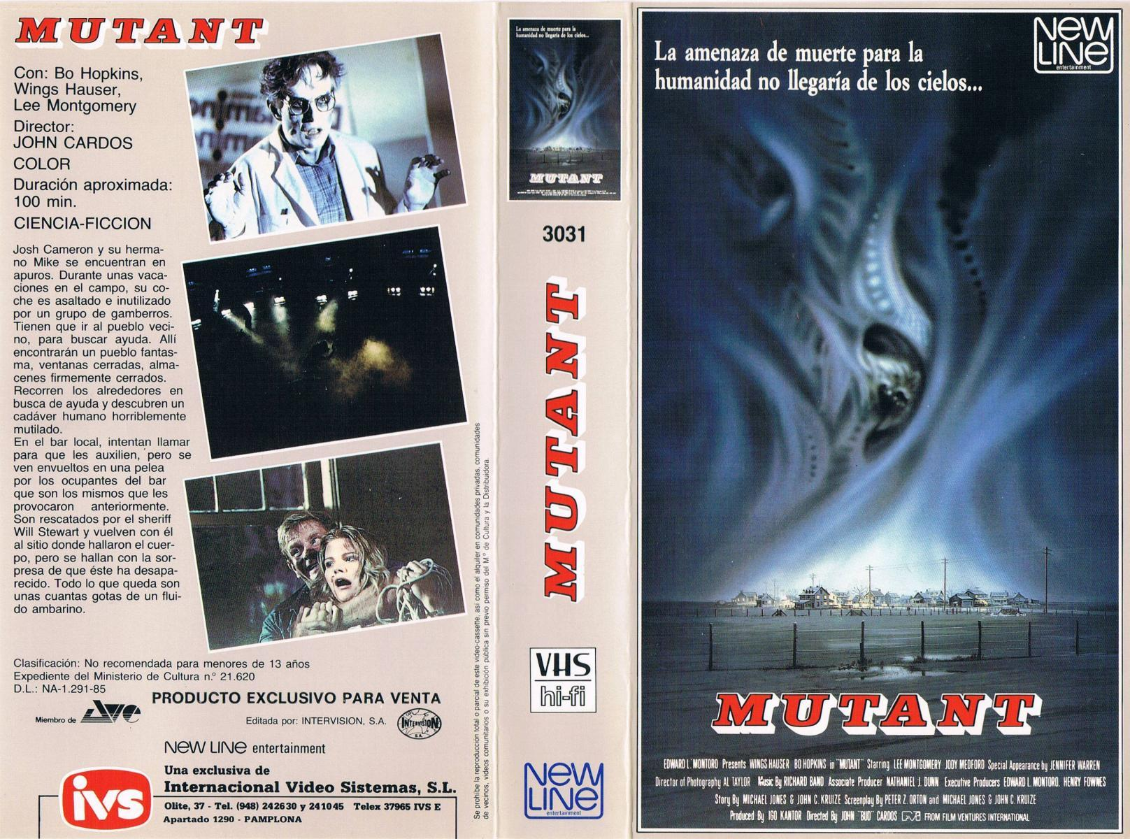 Las ultimas peliculas que has visto - Página 38 Mutant_night_shadows-837816674-large