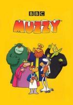 Muzzy (Serie de TV)