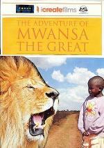 Mwansa the Great (C)