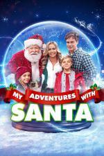 My Adventures with Santa (TV)