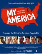 My America (TV Series)